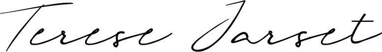 Terese-jarset-logo
